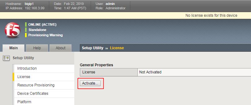 License-Activation-1